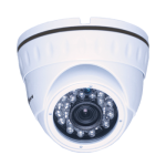 JPEG камера NV DOM 28