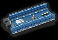 NV 8120 - Расширитель на 20 охранных зон