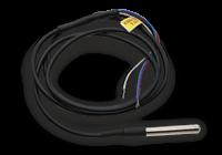 NV TEMP - датчик температуры внешний